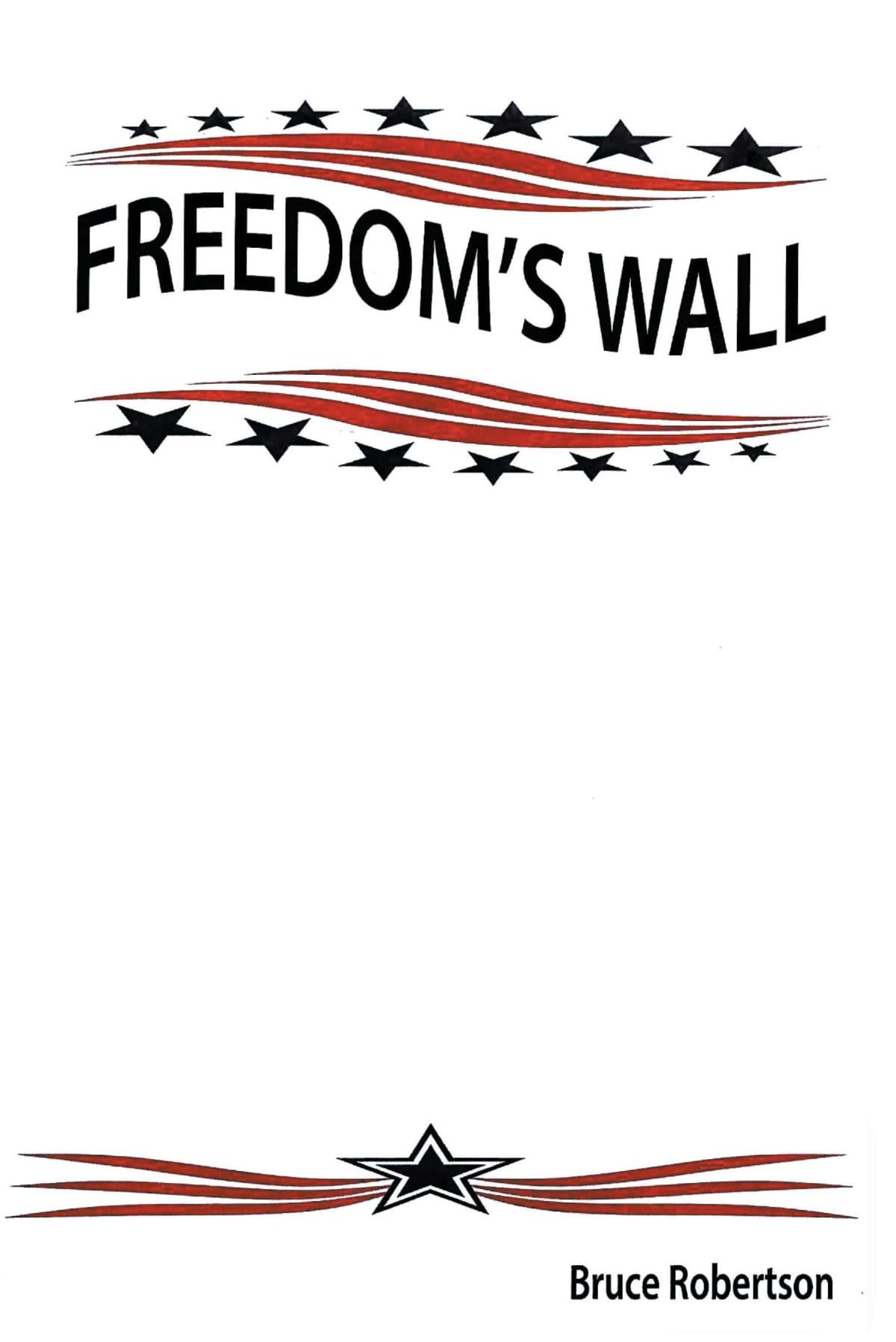 Freedom's