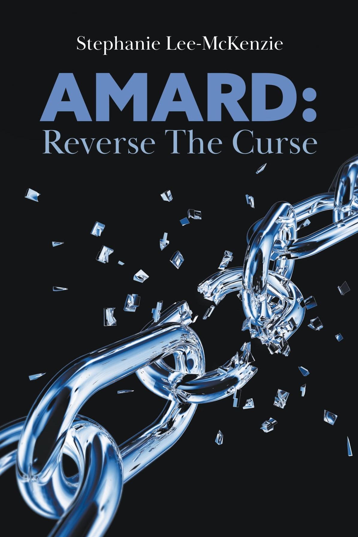 AMARD: